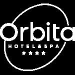 СПА хотел Орбита - лого