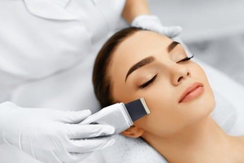 Оферти jena lice ultrazvukova shpatula ultrazvuk 220356 500x334 1