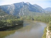 Реките в Рила
