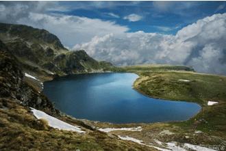 Седемте рилски езера - впечатляваща гледка, която остава спомен за цял живот