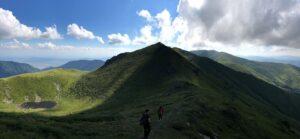Какво влияние оказва планината върху хората? planina