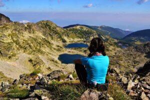 Избор на маршрут през различните сезони - какво трябва да знаем и за какво да внимаваме? planina