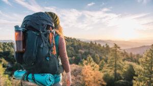 Как да се справим с препятствията, ако се движим сами по даден маршрут? ranitsa