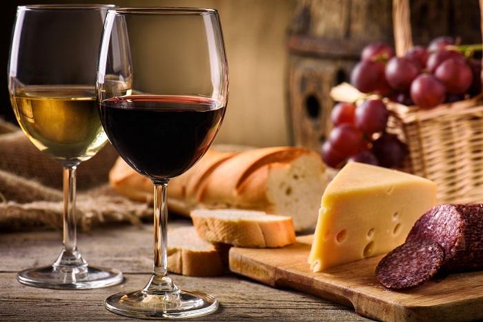 wine_food_orbita